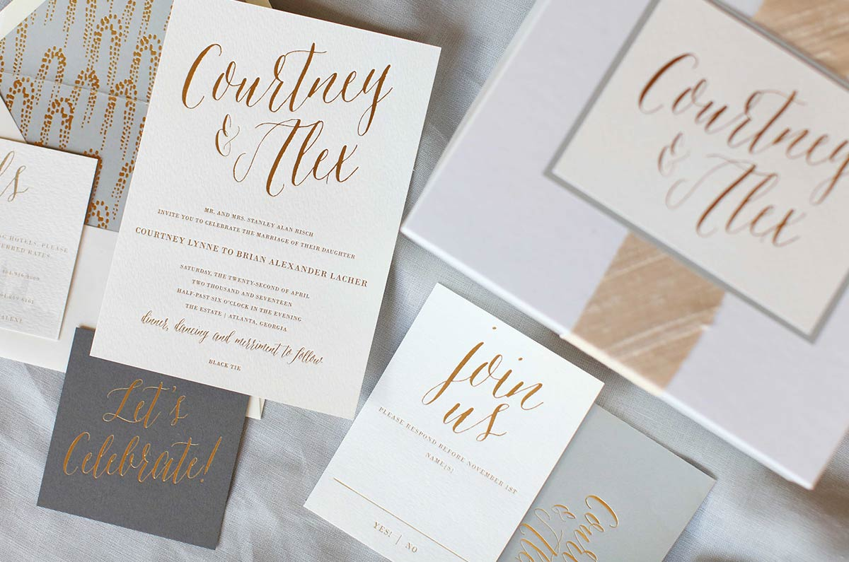 Uniquely Yours Custommade Invitation Suites: Daisy Do It Yourself Wedding Invitations At Websimilar.org